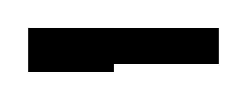 Oppina